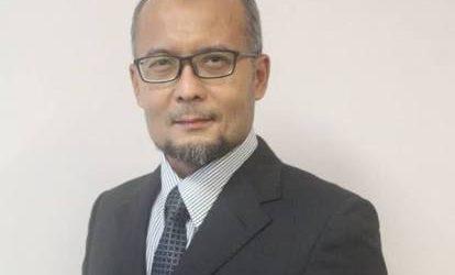 Pandemi Covid-19, KPw BI Bali Serukan Masyarakat Gunakan Transaksi Non-Tunai