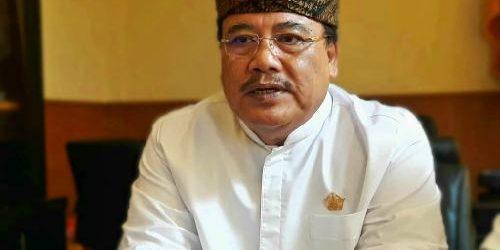 Golkar Bali Dorong Gerakan Masif Antisipasi Virus Corona