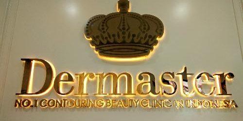 Dermaster Beauty Clinic Hadir di Bali, Jadi One Stop Solution Kebutuhan Perawatan Kecantikan