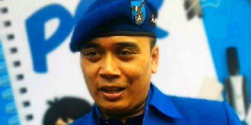 "Covid-19 Makin Meluas, PSR: ""Jangan sampai ada PHK di Bali"""