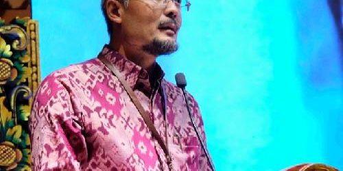 BI Bali dan TPID Upayakan Kendalikan Harga Ditengah Pandemi Covid-19