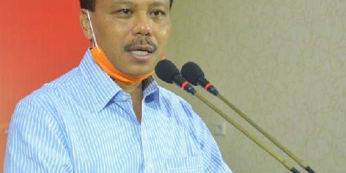 Rabu (15/04/2020), Kasus Positif Covid-19 di Bali jadi 98 Orang