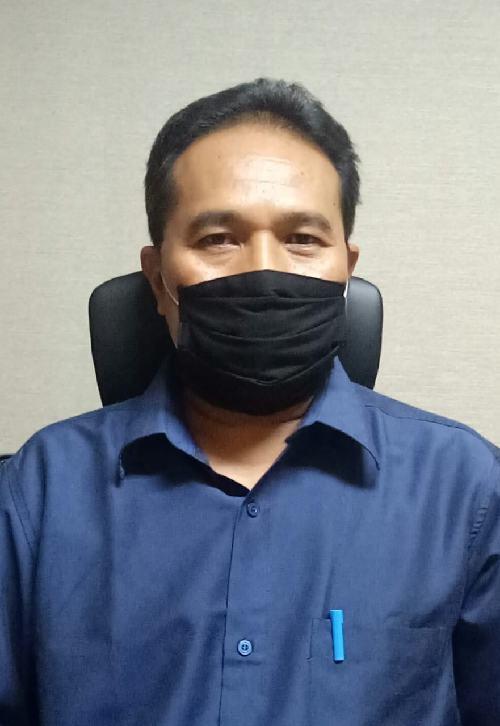 Di Denpasar, Kasus Positif Corona 50 Orang, Sembuh 1 Pasien