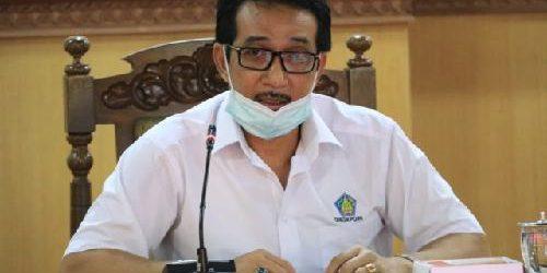 Ada Tambahan 5 Unit SMA/SMK Baru, Kadisdik Bali Pastikan Tak Ada Siswa Tercecer