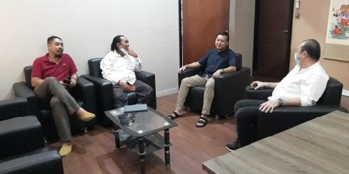 "Lewat ""Satuan Tugas Tim Advokasi Kadin Peduli"", Kadin Bali Buka Layanan Advokasi Online"
