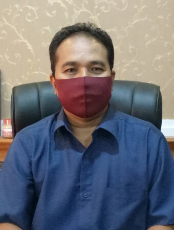 Punya Riwayat Perjalanan dari Desa Bondalem, Satu Orang Dinyatakan Positif Covid-19
