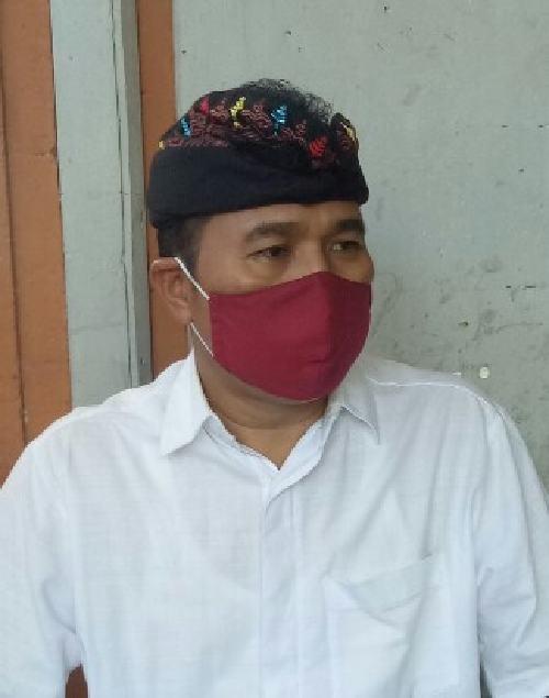 Update Hari Ini 3 Orang Terpapar Covid-19 di Denpasar, Salah Satunya Dokter