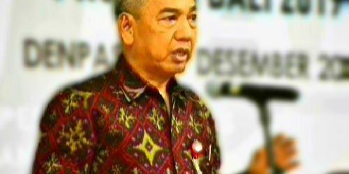 Di Bali, 59.130 Rekening Terdampak Covid-19 Peroleh Restrukturisasi dari Bank