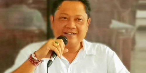 Putus Rantai Covid-19, Denpasar akan Terapkan Pembatasan Masyarakat Layaknya PSBB