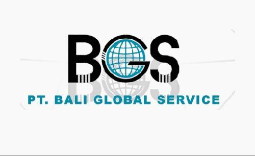 Dpimpin Anak Muda Milenial Axl Mattew Situmorang, PT. Bali Global Service Siap Layani Berbagai Bidang Aktivitas