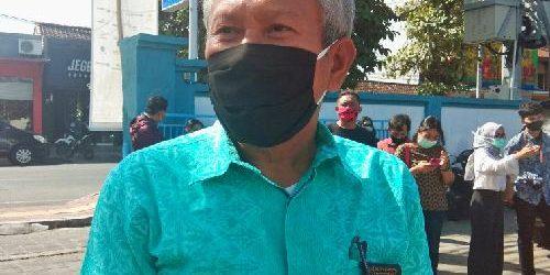 Tagihan Listrik Membengkak?, Ini Penjelasan General Manager PLN Bali