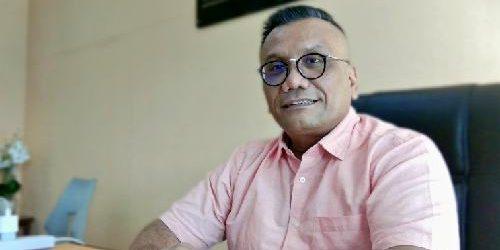 """Soal Unggahan Lelang Keperawanan di Sosial Media, Togar Situmorang: """"Itu langgar UU ITE, ancaman pidana 6 tahun"""""""