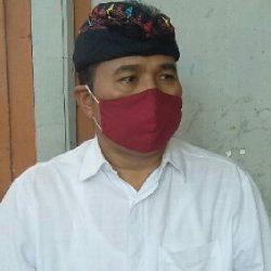Seorang Dokter Terpapar Covid-19, Update Positif di Denpasar Tambah 6 Orang