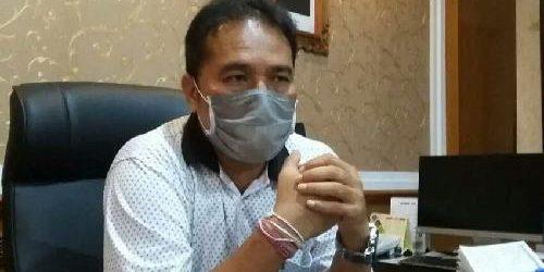 Duh! Hari Ini Positif Covid-19 di Denpasar 36 Orang