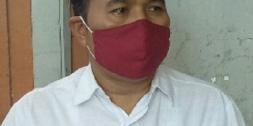 Kabar Terkini Covid-19 di Denpasar, Sembuh 15 Orang, Positif Tambah 16 Orang