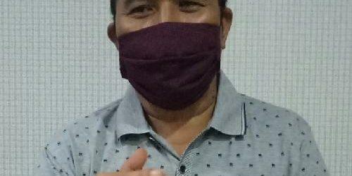 Hari ini Denpasar Catat 35 Orang Sembuh Covid-19