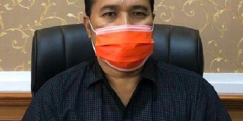 Data Covid-19 di Denpasar, Positif Tambah 30 Orang, Sembuh 3 Orang
