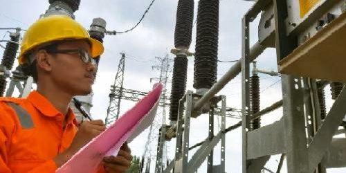 """Tarif Listrik Tak Naik Sejak 2017, PLN: """"Penggunaan listrik meningkat saat pandemi"""""""