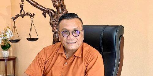 """KOMNASPAN Selamatkan Aset Negara, Togar Situmorang: """"Kami siap bantu wujudkan Good Government"""""""