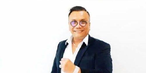 """Pemerintah Tunda Pembahasan RUU HIP, Togar Situmorang: """"Pancasila adalah ideologi filsafat negara"""""""