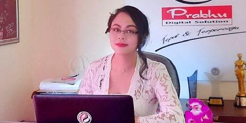 """Jenget Prabhu Digital Solution Beri Solusi Tepat Pembelajaran di Masa Pandemi Covid-19, Tawarkan Teknologi """"MELAH"""""""