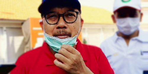 """Bali Alami Tekanan Harga di Bulan Juni 2020, KPw BI Bali: """"BI konsisten jaga stabilitas harga"""""""