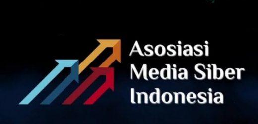 AMSI Jadi Konstituen Dewan Pers, Siap Perkuat Ekosistem Jurnalisme Digital Berkualitas
