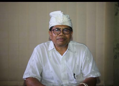 Saat Banyu Pinaruh di Denpasar, Pemkot dan MMDA akan Gelar Upacara Homa Tirta Pengelukatan Suda Mala di Pantai Matahari Terbit