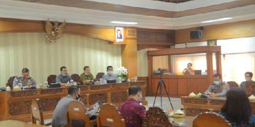 Relaksasi Pemprov Bali, Gratiskan Biaya Balik Nama Kendaraan