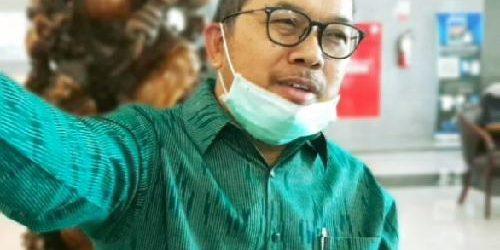 "Survei KPw BI Bali terhadap Properti, Trisno Nugroho: ""Triwulan I-2020, inflasi perumahan terjaga"""