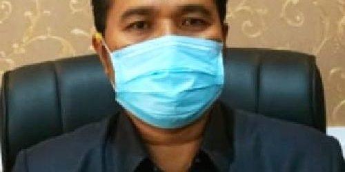 Update Covid di Denpasar, Hari ini Tercatat 31 Orang Sembuh