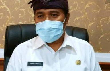 Pasien Sembuh Covid Bertambah 27 Orang, Denpasar Catat Kesembuhan 70,92 Persen