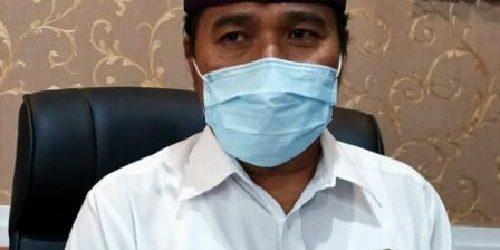 Angka Kesembuhan Covid-19 di Denpasar Tembus 1.046 Orang dari 1.281 Kasus Positif