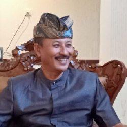 "Verifikasi Online Jelang Dibukanya Pariwisata Mancanegara, Kadispar Bali: ""Jadi soft selling bagi industri pariwisata Bali"""