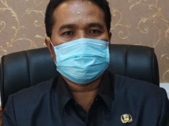 Adaptasi Kebiasaan Baru, Kota Denpasar Catatkan 1.302 Orang atau 91,17 Persen Sembuh Covid-19