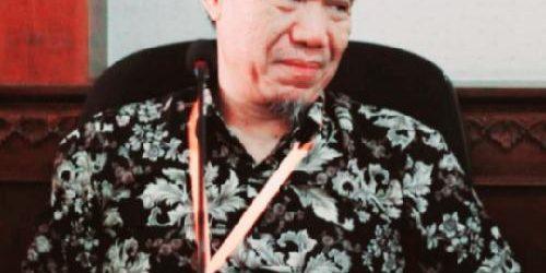 Butuh Figur Pemersatu Warga Nahdliyin, H. Masrur Didukung Maju jadi Kandidat Ketua PW NU Bali