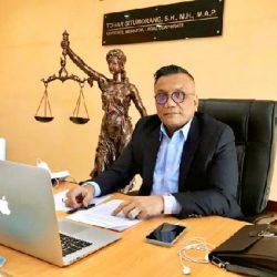 """Terbit Peraturan Kejaksaan RI No. 15 Tahun 2020, Togar Situmorang: """"Ini jawaban atas suara keadilan di masyarakat"""""""