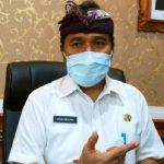 Hari ini di Denpasar Kasus Positif Covid 8 Orang, Sembuh 22 Orang
