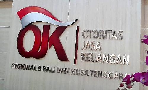 OJK Dorong Penerapan Governance Lindungi Bisnis dan Masyarakat