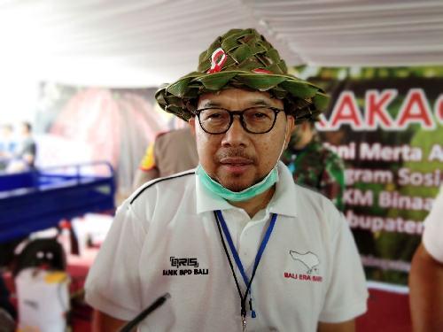 Harga Jatuh, Bulan Juli 2020 Bali Alami Deflasi 0,39%, Lebih Dalam Dibandingkan Deflasi Nasional