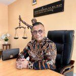 """Belajar dari Kasus Jerinx, Togar Situmorang: """"Hati-hati gunakan jari di sosial media"""""""