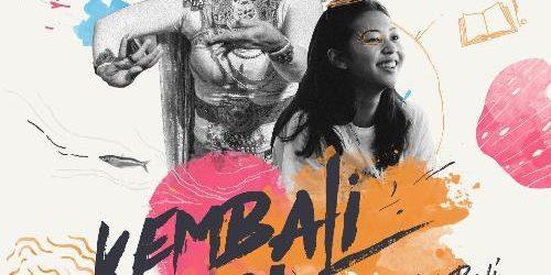 Yayasan Mudra Swari Saraswati Luncurkan KEMBALI2020: A Rebuild Bali Festival Presented by ABC, Siap Digelar Mulai 29 Oktober 2020