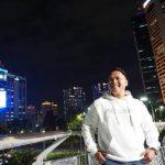 """Didedikasikan untuk Pujaan Hati, Alfin Alberto Fuah Segera Luncurkan Single Ketiga """"Agar Kau Bahagia"""""""