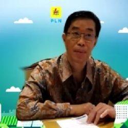 NKB PLN, BRI, dan Kementerian PPN/Bappenas Dalam Pengembangan Satu Data Indonesia
