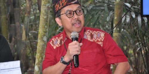 Agustus 2020 Bali Deflasi, BI Bali Komit Jaga Stabilitas Harga dan Perkuat Koordinasi Kebijakan TPID