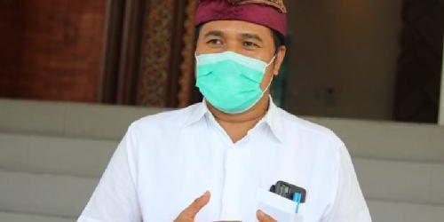Pasien Sembuh Covid-19 di Denpasar Hari ini Bertambah 56 Orang