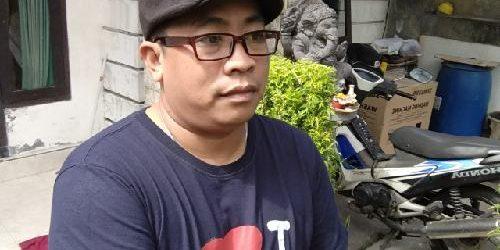 AMSI Bali Dorong Media Ikut Sosialisasikan Prokes Cegah Covid-19