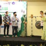 """Silabis ke-11 ISMI di Bali, Ketum ISMI: """"Ambil peran konkrit pulihkan ekonomi nasional ditengah pandemi Covid-19"""""""