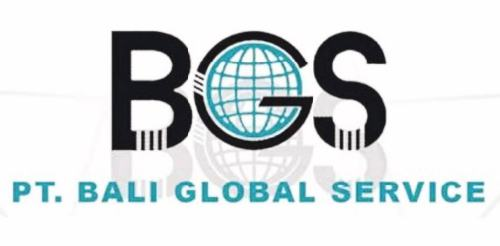 """Percayakan pada yang Profesional, PT Bali Global Service Tawarkan Jasa """"One Stop Service"""""""