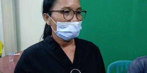 """Tim Hukum Pilkada Golkar Bali Beri Kekuatan Psikologis kepada Saksi, Sri Wigunawati: """"Saksi jangan takut, kita backup"""""""